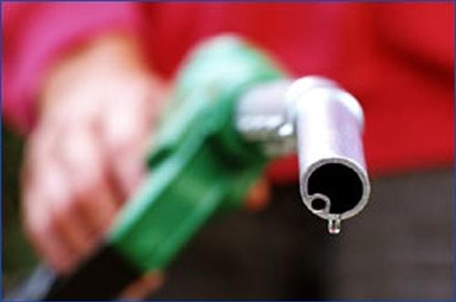 icon benzina