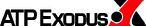 ATP exodus logo