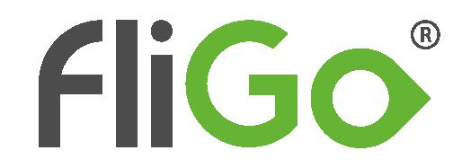 fligo_logo1