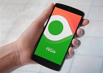 screen-fligo