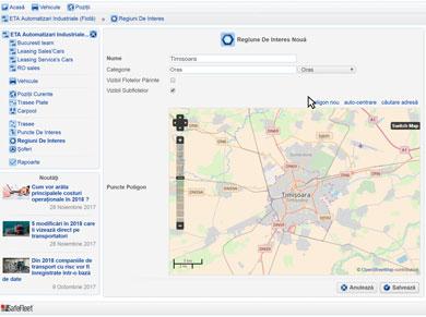 safleet-platforma-regiune.jpg
