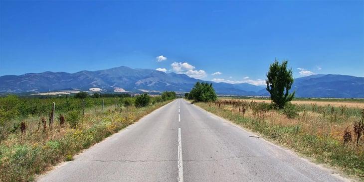 vigneta-bulgaria-bgtoll