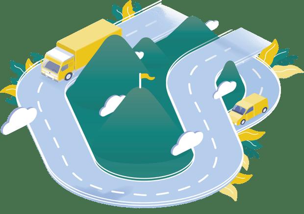 connect-roadmap_1