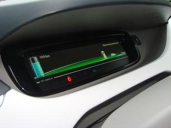 electric-car-2149057_640.jpg
