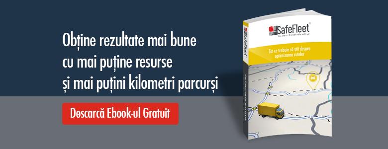 articol-ebook-banner-rutare.png