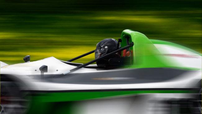 safefleet upt racing team la fsae italia