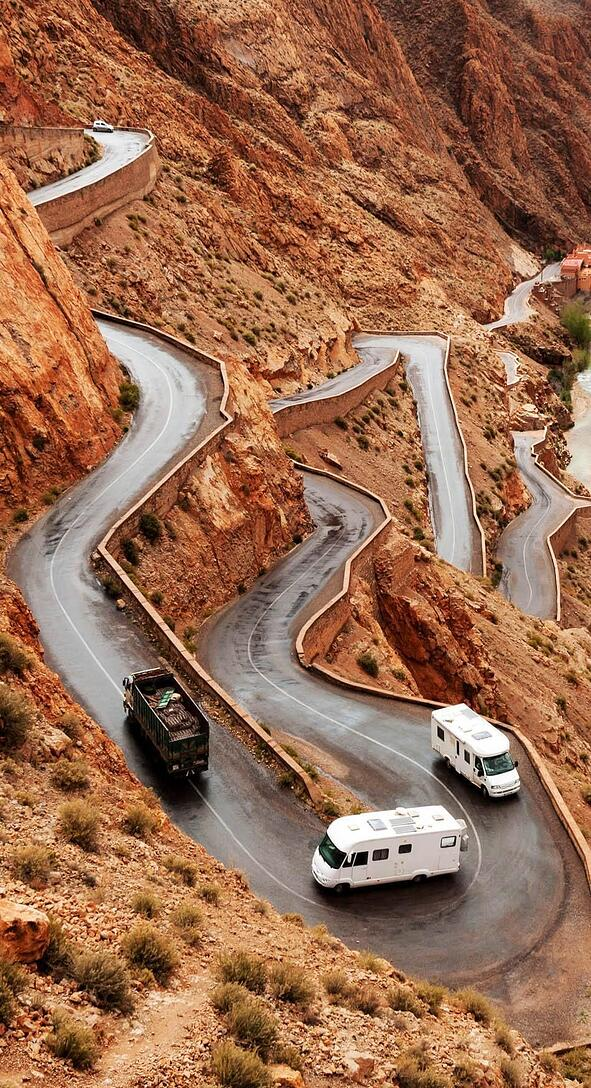 23-Roads-you-Have-to-Drive-in-Your-Lifetime-13.jpg