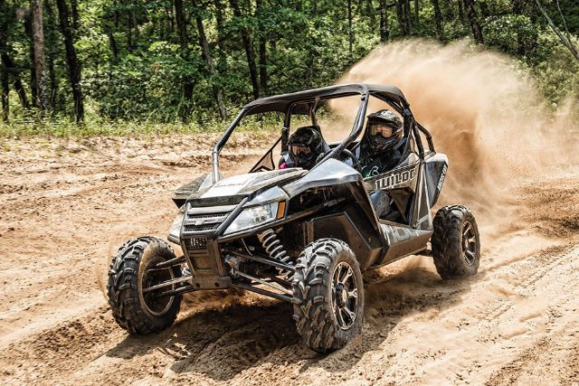 Best-All-Terrain-Vehicles-1