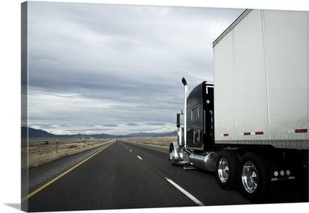 camion-calatorii.jpg