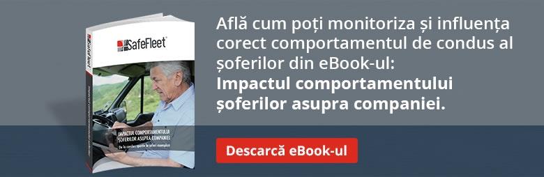 banner-ebook-comportament-articole-blog