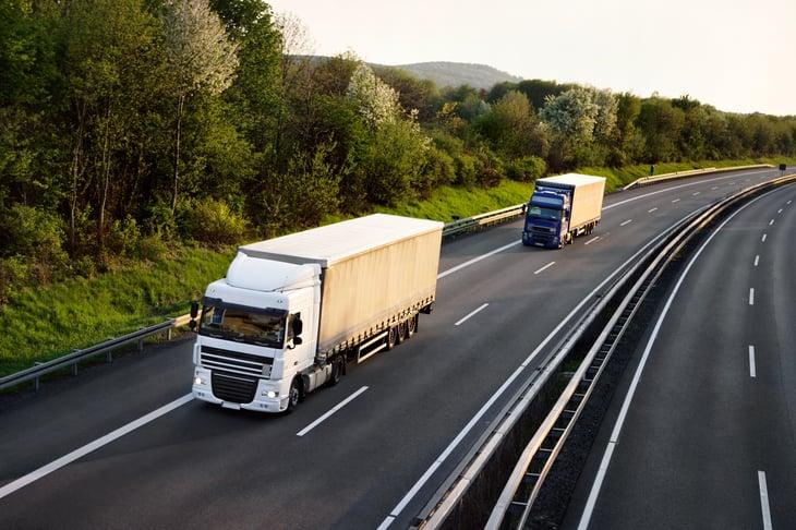 cel-mai-bun-gps-pentru-camioane.jpg