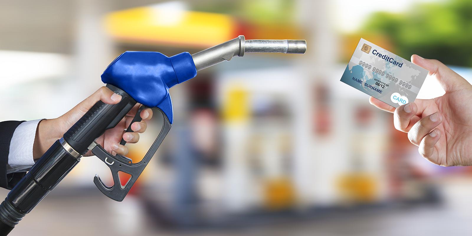 optimizare consum combustibil, safefleet