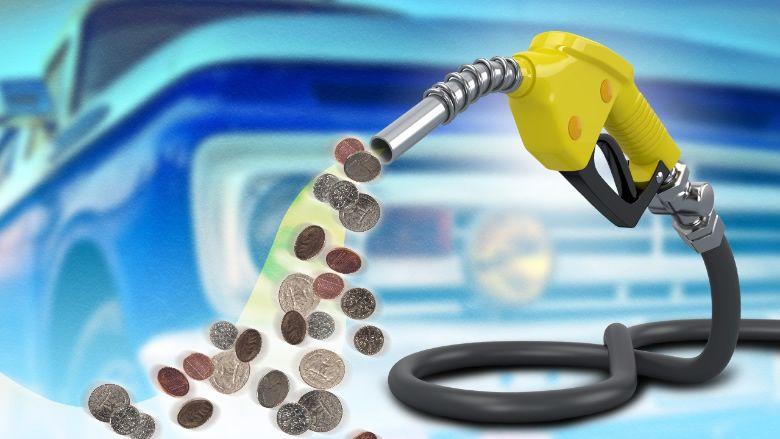 prevenire furt combustibil flota auto, safefleet