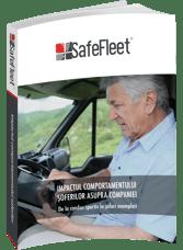 ebook safefleet