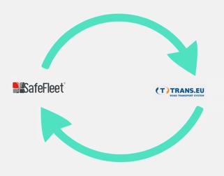 integrare-trans-eu-safefleet