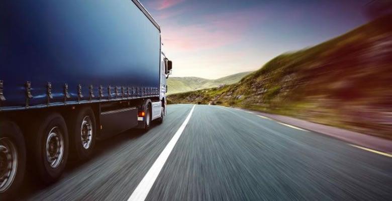 italia restrictie camioane 2 iunie
