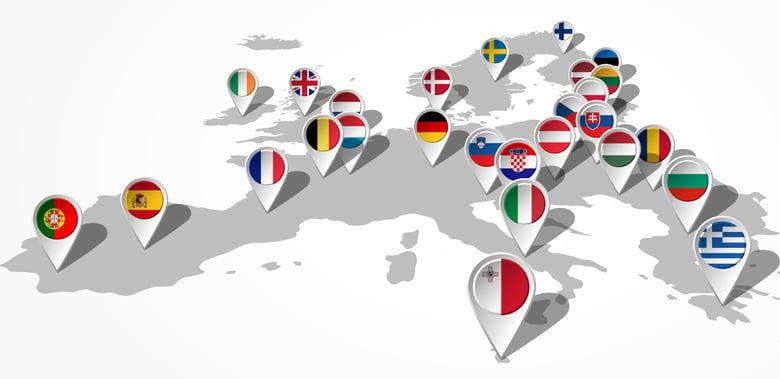 legislatie state membre ue - transport rutier