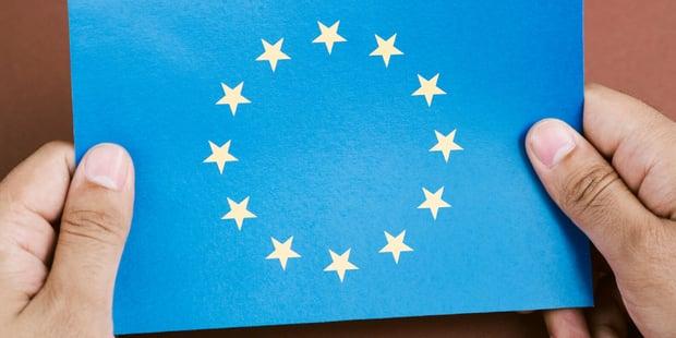 legislatie transport marfuri regulament eu, safefleet