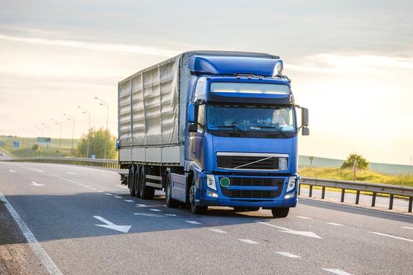 modificari legislative transport marfa covid-19