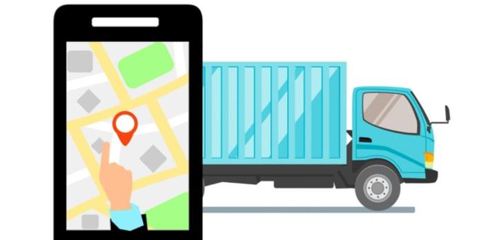 planificare-digitalizata-ruta-auto