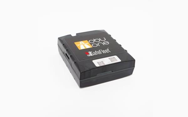 dispozitiv OBU One, OBU1 - safefleet
