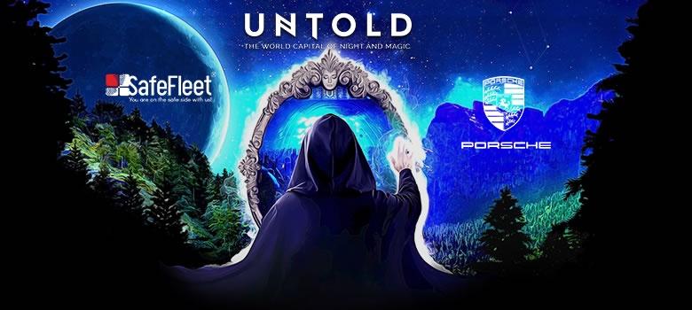 safefleet untold 2017
