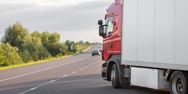 sistem-tracking-gps-camioane