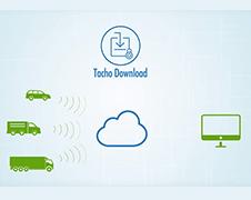 tacho-download-1