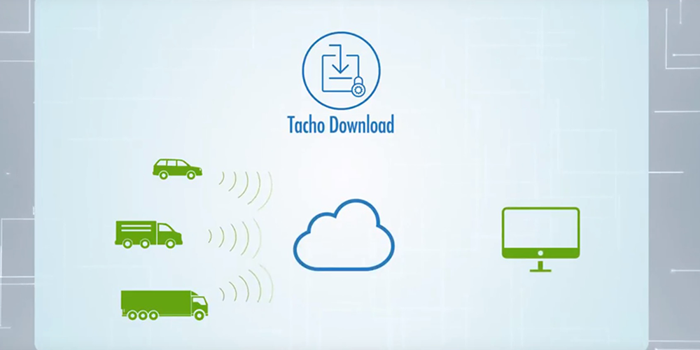 tacho-download