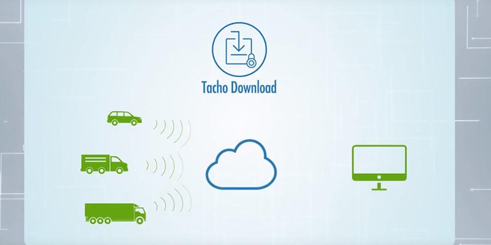 tacho-download