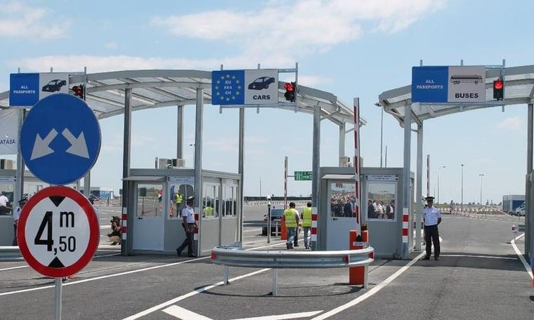 ungaria vigneta autostrada plata telefon mobil, safefleet