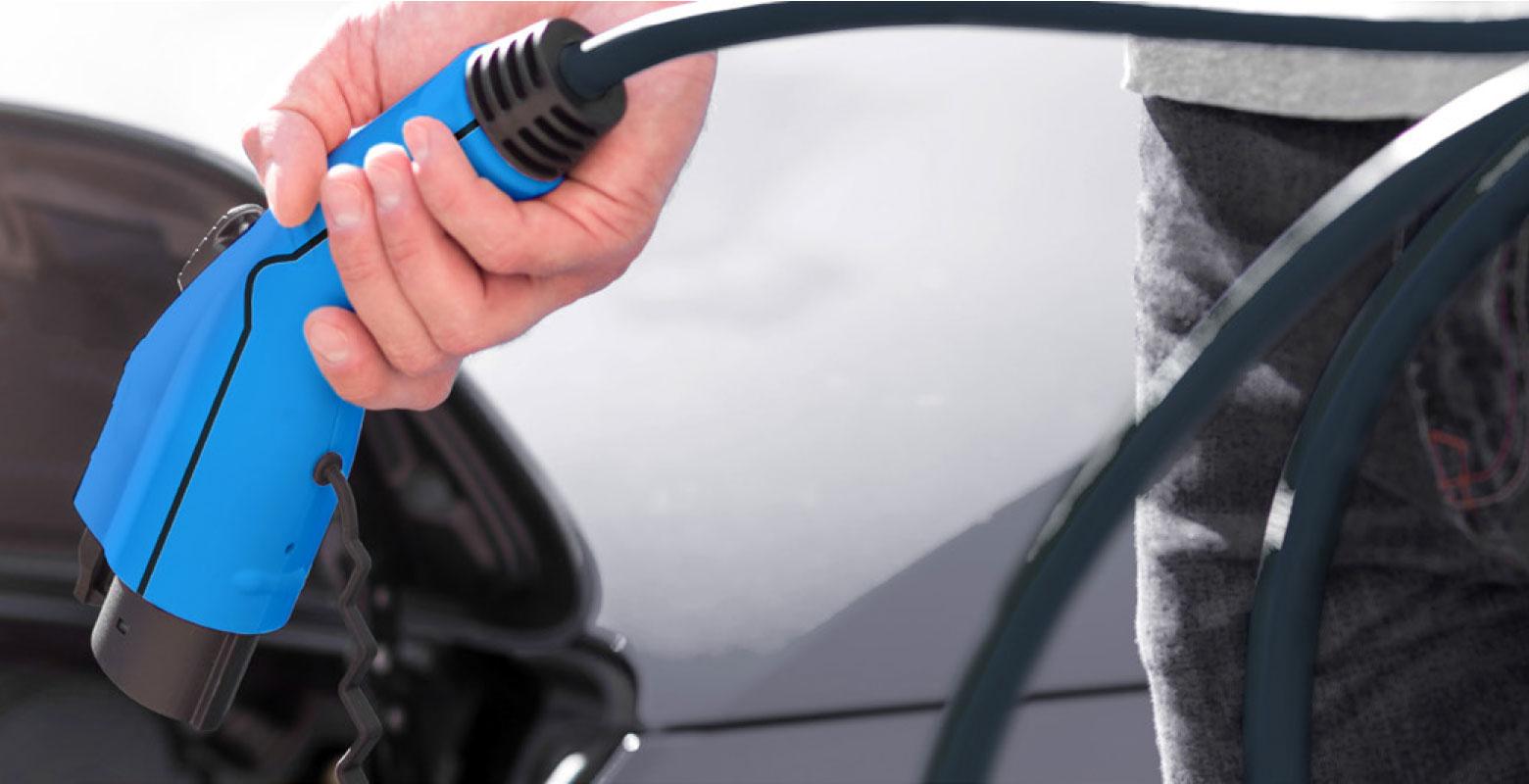 De ce să achiziționezi un încărcător pentru vehicule electrice