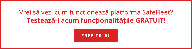 platforma safefleet free trial
