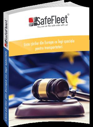 Cover_eBook-macron-lista-tari.png