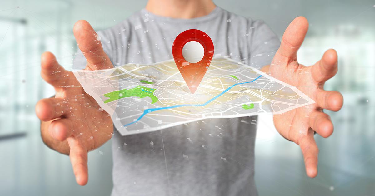 De ce să instalezi un sistem de tracking GPS pentru flota ta auto?