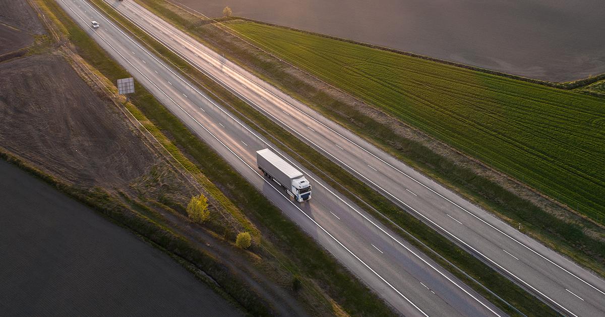 Ghidul Transportatorului: cum achiți automat taxa HU-GO în Ungaria