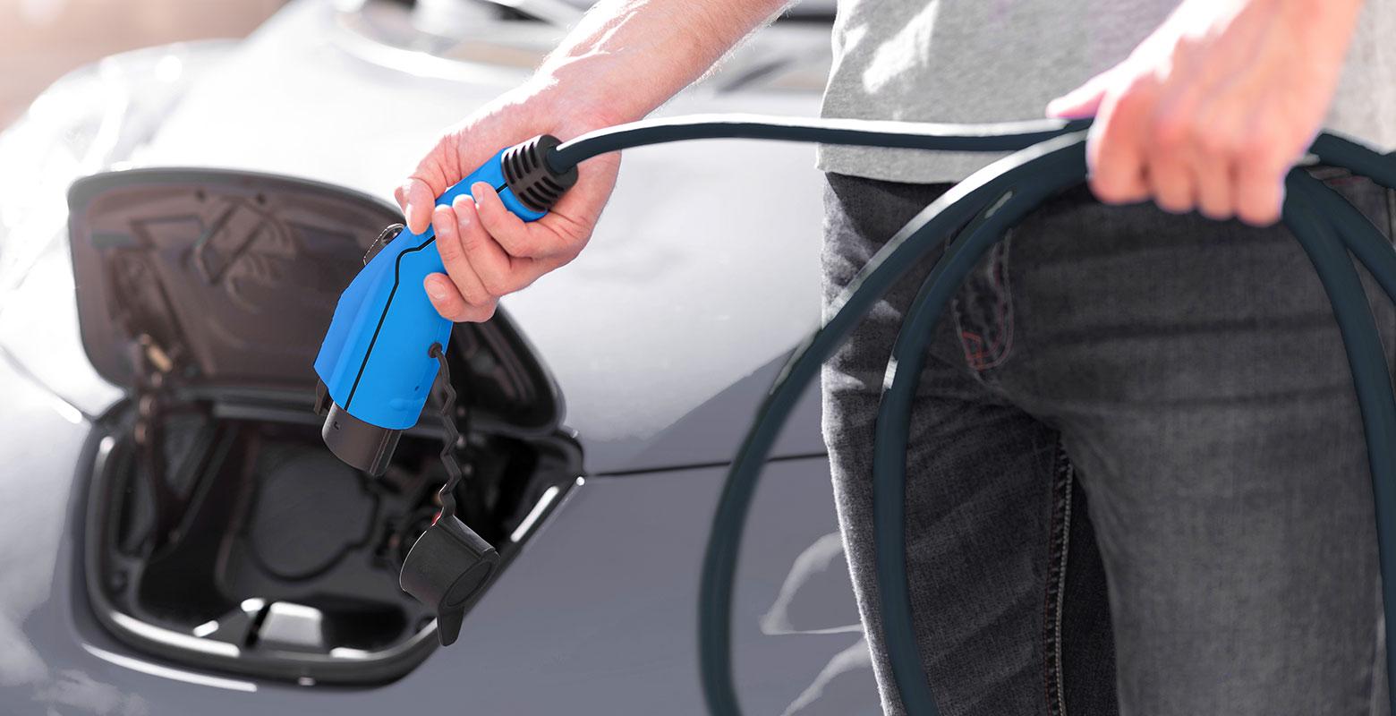 De ce să cumperi o mașină electrică în România?