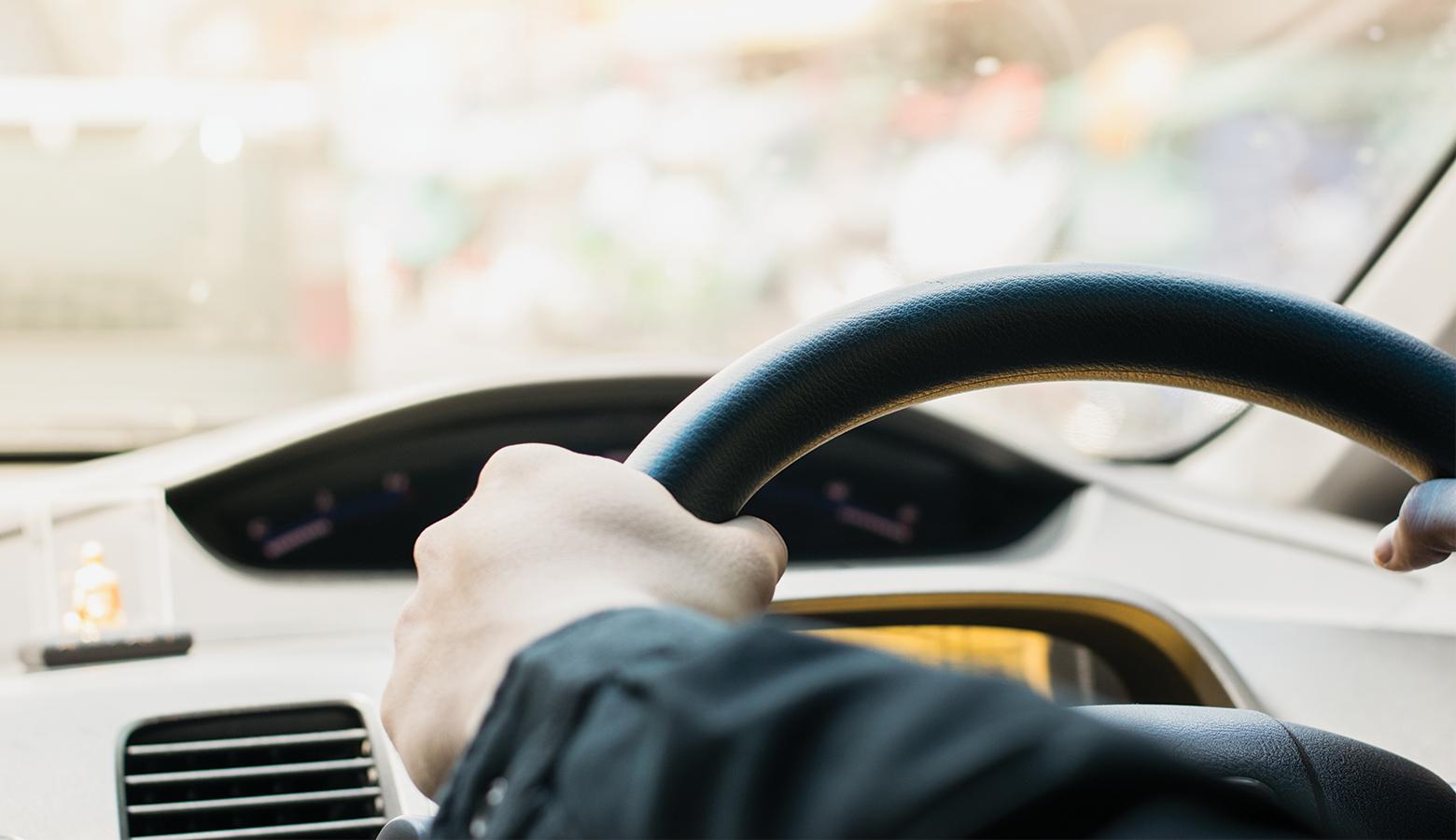 Recrutarea și retenția șoferilor în firmele de transport românești