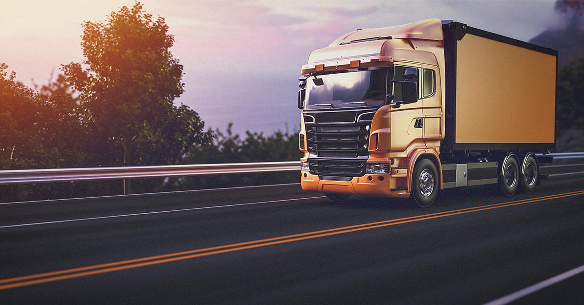 Provocările unui business din domeniul transporturilor
